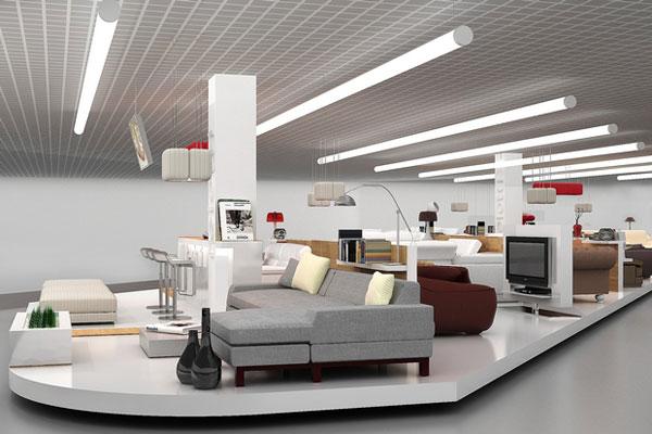 Как выбрать современную мебель
