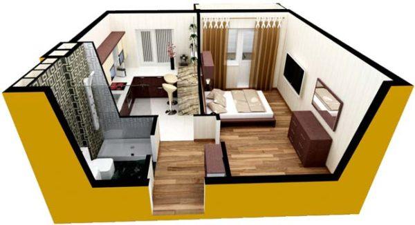 dizajn-kvartiry